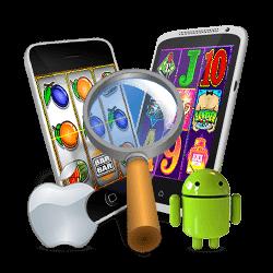 amatic casino mobiele telefoon