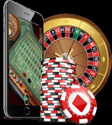 Beste Online Casinos Roulette