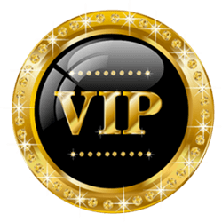 beste vip casinos