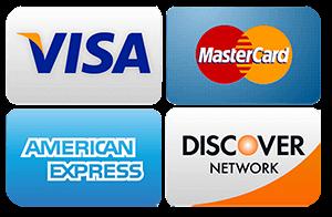 creditcard goksites