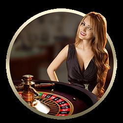 vip tafel live casino